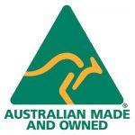 Australian-Made-Solar