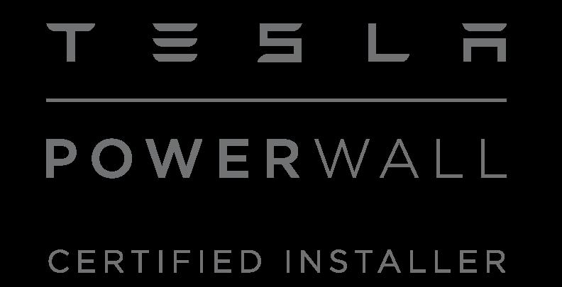 Tesla-Certified-Installer