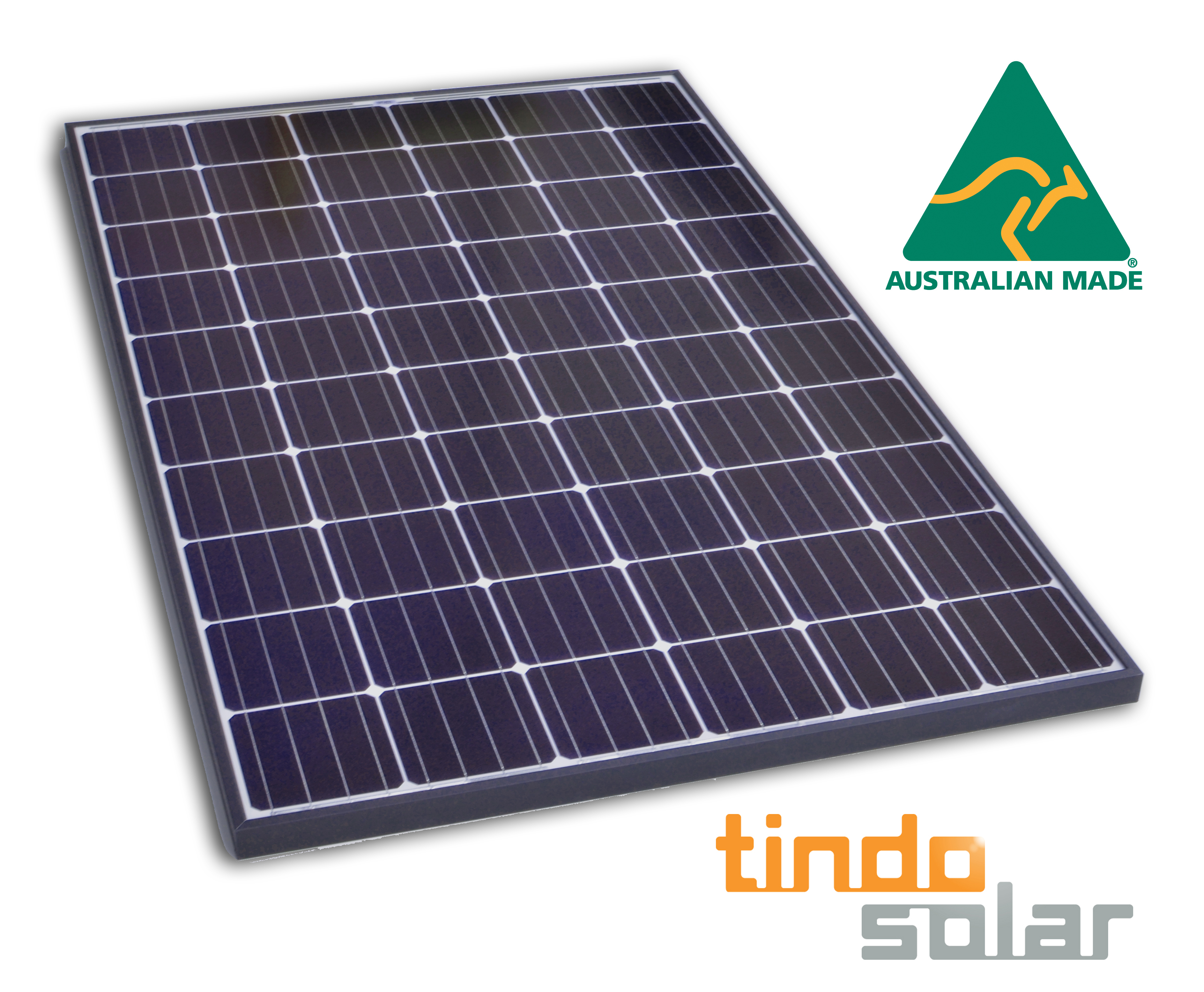 Our Panels Solar Microinverter Panel System Design Electronic Products Tindo Karra Small