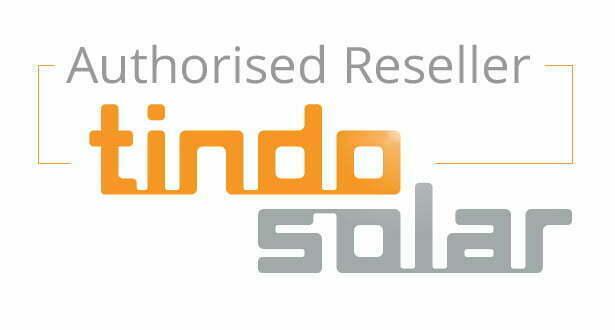 Tindo-Solar-Certified-Reseller-Logo