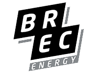 BREC-Energy-Tindo-Reseller
