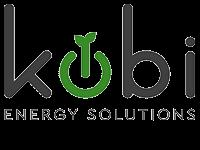 Kobi Energy Solutions logo b