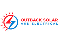 Outback web logo