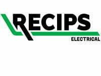 Recips_Logo_ForWeb T1