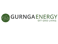 Tindo-Solar-Reseller-Gurnga-Energy