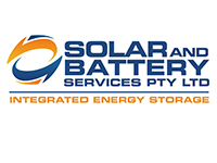 Solar and Battery Services Tindo Reseller