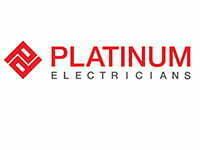 PlatElec logo3
