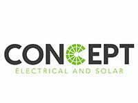 Concept Electrical logo2
