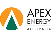 Apex Energy Australia - Tindo Solar Authorised Reseller
