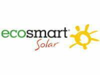 EcoSmart Solar Tindo Solar Reseller
