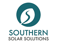 Southern Solar Solutions - Tindo Solar Authorised Reseller