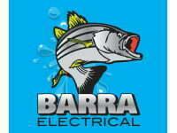 Barra Electrical - Tindo Solar Reseller QLD